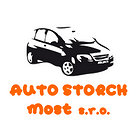 logo - AUTO Storch Most s.r.o.