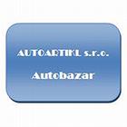 logo - AUTOARTIKL s.r.o.