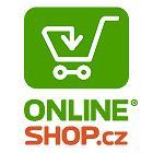 ISAW EDGE + DOPRAVA ZDARMA v obchodě ONLINESHOP.cz