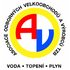 logo Asociace odborných velkoobchodů a výrobců technických zařízení budov z.s.