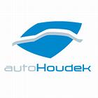 logo - autoHoudek