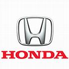 logo - Auto Novotný