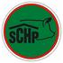 logo Svaz chovatelů prasat, z.s.