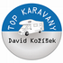 logo - TopKaravany