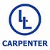 logo - LL-CARPENTER s.r.o.