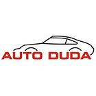 logo - AUTO DUDA, s.r.o.