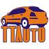logo - TT Auto