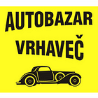 logo - Otakar Výborný - autobazar Vrhaveč