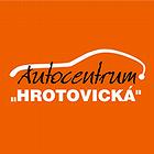 logo - AUTOCENTRUM HROTOVICKÁ s.r.o.