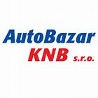 logo - KNB s.r.o.