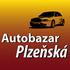 logo - AUTOBAZAR PLZEŇSKÁ