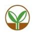 logo Okresní agrární komora Kroměříž
