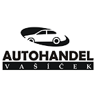 logo - Auto Vašíček