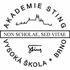 logo AKADEMIE STING