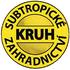 logo ZAHRADNICTVÍ KRUH