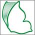 logo Beletrie.eu - knihkupectví nejen pro ty, kdo rádi čtou