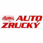 logo - Auto Zrucký, spol.s r.o.