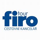 Logo CK