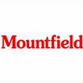 logo Mountfield, a.s.