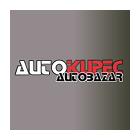 logo - Josef Kupec
