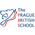 logo The Prague British School