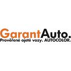 logo - Garant Auto.