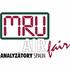 logo MRU, s.r.o.