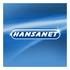 logo Hansanet s.r.o.