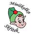 logo Miniškolka Skřítek s.r.o.