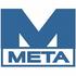 logo META Plzeň