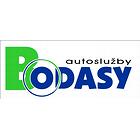 logo - Bodasy - Auto Moto bazar
