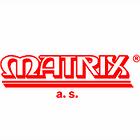 logo - Autocentrum MATRIX - Škoda Plus