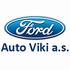 logo - Auto Viki a.s.