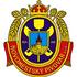 logo NOVOMĚSTSKÝ PIVOVAR, spol. s r.o.