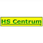 logo - HS Centrum s.r.o.