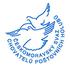 logo Českomoravský svaz chovatelů poštovních holubů, z.s.
