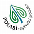 logo MAS Podlipansko, o.p.s.