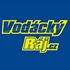 logo VodackýRáj.cz