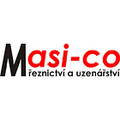 logo MASI-CO, s.r.o.