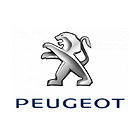 logo - Auto Černý spol. s r.o. - koncesionář Peugeot
