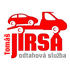 Auto Jirsa