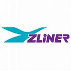 logo - ZLINER, s.r.o.