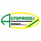 logo - Autoprodej Rohan