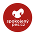 logo Spokojenypes.cz