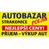 logo - Autobazar Polák