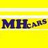 logo - Autodovoz MH Cars
