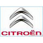 logo - Auto Michálek, s.r.o.
