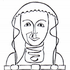 logo Křesťanský domov mládeže u sv. Ludmily