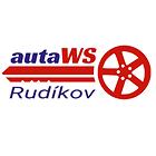 logo - AUTAWS