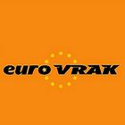 logo - EUROVRAK, s.r.o.